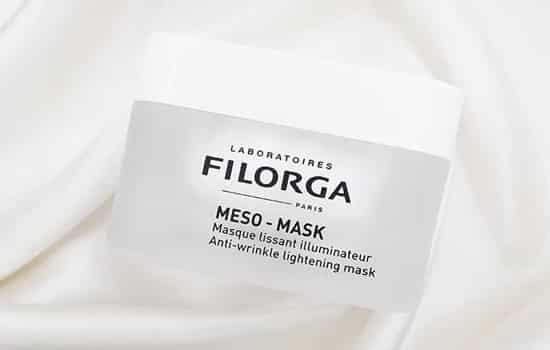 菲洛嘉面膜多久用一次 不同面膜频率不同