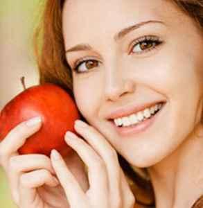 蘋果肌注射在什么位置 注射豐蘋果肌后注意事項