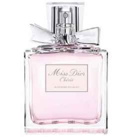花漾甜心香水什么味 清甜的鲜花芬芳