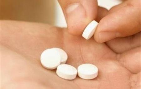 安眠药吃多少 安眠药吃多少会致命