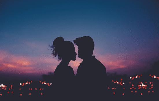 【美天棋牌】情人节发多少红包 今年情人节红包发这个数