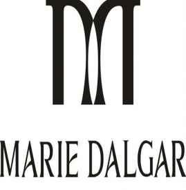 玛丽黛佳是哪个国家的品牌 国产平价好产品