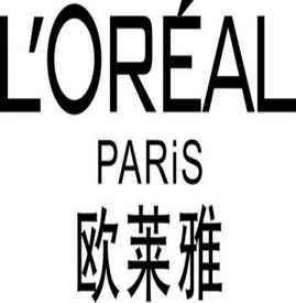 歐萊雅是哪個國家的品牌 巴黎歐萊雅你值得擁有
