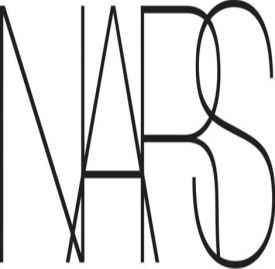nars是哪個國家的品牌 美到窒息的彩妝一定要擁有