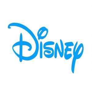 迪士尼是哪个国家的品牌 全世界都在叫你长大只有它为你保护童年