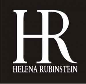 hr化妆品是哪个国家的品牌 顶极的奢华欧亿3美容注册品牌
