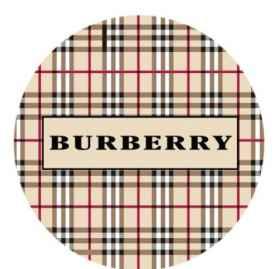 巴宝莉是哪个国家的品牌 极具英伦风的奢侈品牌