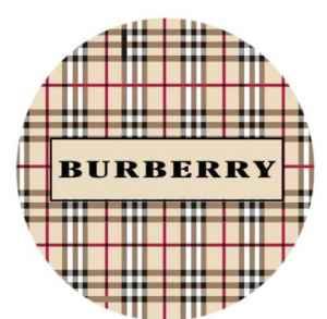 巴寶莉是哪個國家的品牌 極具英倫風的奢侈品牌