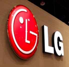 lg是哪个国家的品牌 曾经与三星齐名的品牌