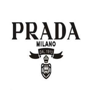 普拉达是哪个国家的品牌 时尚女人必备