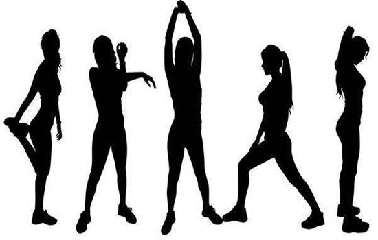 第一次去健身房要注意什么?