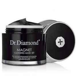 磁石面膜几天用一次 清洁面膜可要注意频率