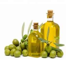 皮肤干燥可以擦橄榄油吗 纯天然润泽肌肤