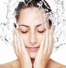 皮肤护理多久做一次好 要根据肤质决定