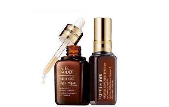 皮肤又干又油是什么皮肤 护理要分开进行