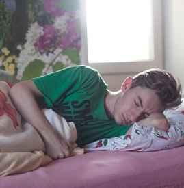 睡眠障碍症有什么表现 中国超过3亿人有睡眠障碍