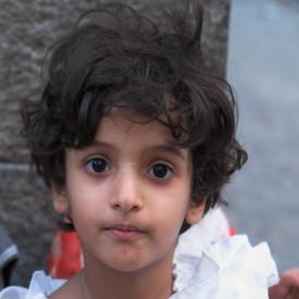 儿童短发发型图片,女儿童短发发型图片,儿童发型女孩 七丽女性网图片