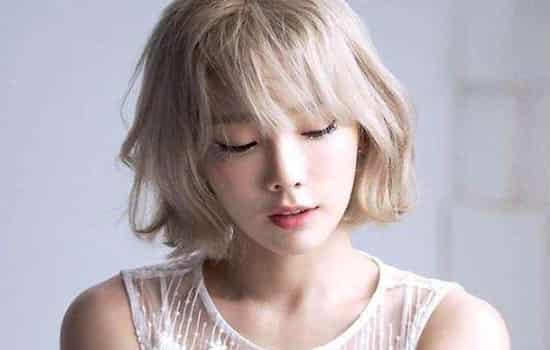 什么发型这些使头发更蓬松头发柔顺头发