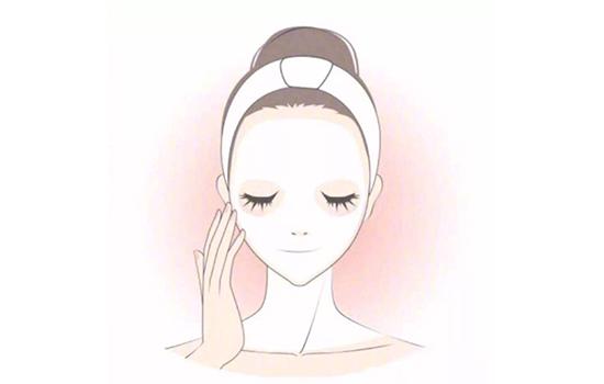 精油按摩完面部用洗脸不,精油按摩是洗脸前还是洗脸后效果好