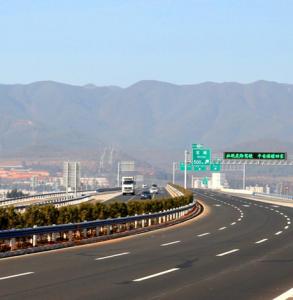2019广州清明节天气如何 适合出行的好天气