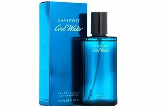 大卫杜夫冷水什么档次 男士入门香水
