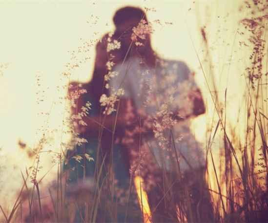 """【美天棋牌】挽回爱情的路上 你一定需要它""""指路"""""""