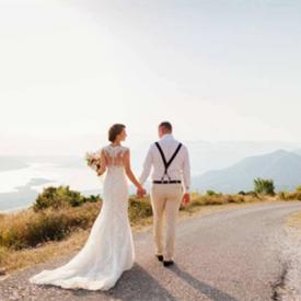 ?旅行結婚正流行,年輕一族如何取舍?