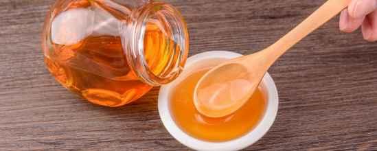 牛奶蜂蜜蛋清面膜的功效 牛奶蜂蜜蛋清面膜还有这些作用