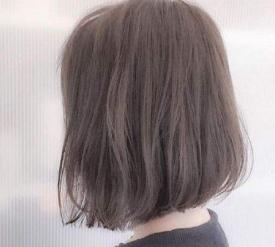 适?#26174;?#33080;女生的短头发 这几款发型很不错