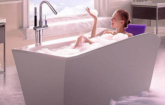 完美沐浴露功效 完美沐浴露的使用方法