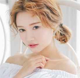 韩国香蒲丽是什么档次 26年的韩国SPA届顶级护理品牌