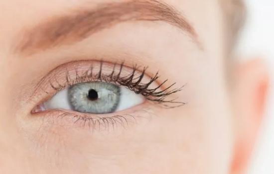 30岁用哪一款丸美眼霜 弹力蛋白眼霜和巧克力眼霜