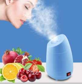 蒸完脸后可以直接做面膜吗 蒸脸器可以天天用吗
