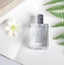 反转巴黎真假 正品香水又有哪些特点呢