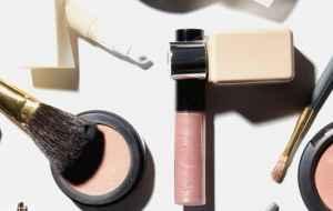哑光和珠光的区别 化妆品的哑光和珠光之分