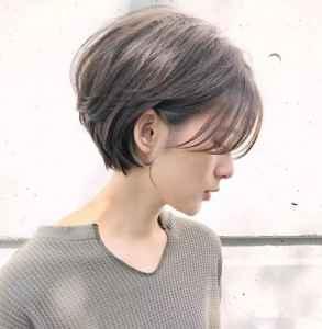 长发和短发哪个更减龄 怎么看自己适合长发还是短发
