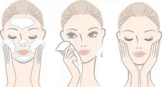 毛细孔粗大怎么办 毛孔粗大的四种原因