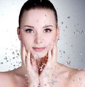 肉豆蔻酸对皮肤有害吗 它的功效你可知道