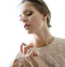 香水用法 你知道如何保存香水吗