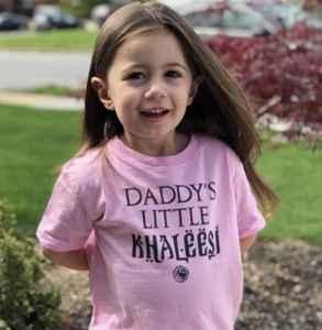 宝宝发型女绑扎方法 这8款小公主发型不试一试?