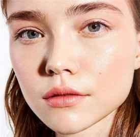 皮肤好的秘诀 这两条护肤口诀一定要烂熟于心