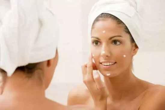纯天然的护肤品有哪些品牌 揭开护肤品行业的秘密
