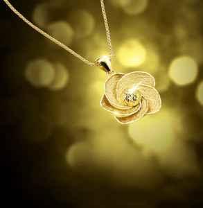 黄金怕什么 黄金首饰日常该如何保养呢