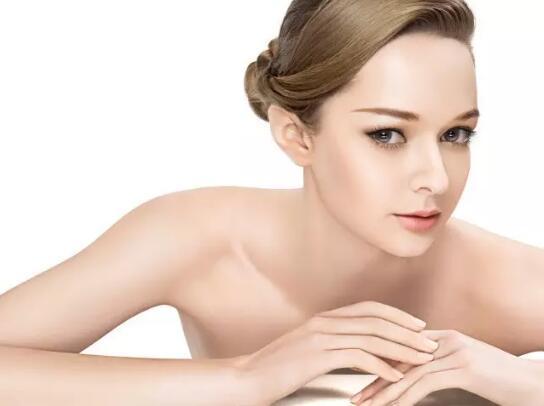 己二醇在护肤品安全吗