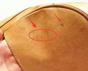 不要的包包属于什么垃圾 旧的包包怎么翻新