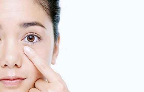 眼霜的作用是什么 你必不可少的护肤单品