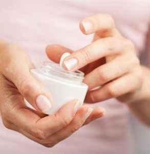什么可以代替卸妆水
