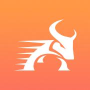 快牛策略app 一款专业股票配资炒股手机软件