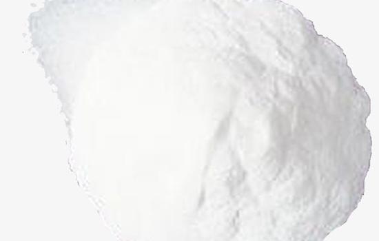 冻干粉一次用一瓶吗 冻干粉对皮肤有什么作用