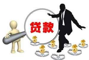 360借条需要人脸识别吗 这样是为了保护借款人的利益